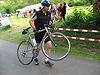 Hennesee Triathlon Meschede 2009 (34531)