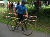 Hennesee Triathlon Meschede 2009 (34948)