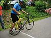 Hennesee Triathlon Meschede 2009 (34467)