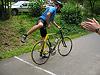 Hennesee Triathlon Meschede 2009 (34306)