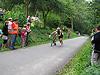 Hennesee Triathlon Meschede 2009 (34006)