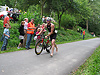 Hennesee Triathlon Meschede 2009 (34902)