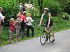 Hennesee Triathlon Meschede 2009 (34388)