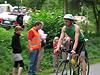 Hennesee Triathlon Meschede 2009 (34437)
