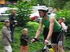Hennesee Triathlon Meschede 2009 (34404)