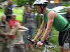 Hennesee Triathlon Meschede 2009 (34304)