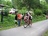 Hennesee Triathlon Meschede 2009 (34746)