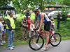Hennesee Triathlon Meschede 2009 (34123)
