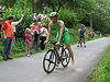 Hennesee Triathlon Meschede 2009 (34599)