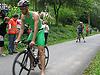 Hennesee Triathlon Meschede 2009 (34824)