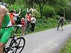 Hennesee Triathlon Meschede 2009 (34225)