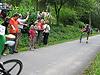 Hennesee Triathlon Meschede 2009 (34943)