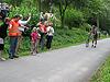 Hennesee Triathlon Meschede 2009 (34756)