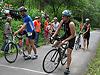 Hennesee Triathlon Meschede 2009 (34994)