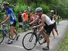Hennesee Triathlon Meschede 2009 (34604)