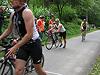 Hennesee Triathlon Meschede 2009 (33970)