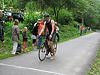 Hennesee Triathlon Meschede 2009 (34418)