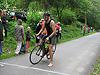 Hennesee Triathlon Meschede 2009 (34352)