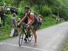 Hennesee Triathlon Meschede 2009 (34807)