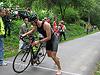 Hennesee Triathlon Meschede 2009 (34819)