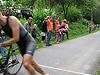 Hennesee Triathlon Meschede 2009 (34644)