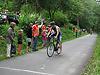 Hennesee Triathlon Meschede