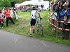 Hennesee Triathlon Meschede 2009 (34636)