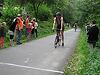 Hennesee Triathlon Meschede 2009 (34952)