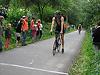 Hennesee Triathlon Meschede 2009 (34532)