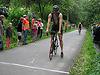 Hennesee Triathlon Meschede 2009 (34100)