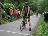 Hennesee Triathlon Meschede 2009 (34115)