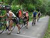 Hennesee Triathlon Meschede 2009 (34628)