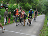 Hennesee Triathlon Meschede 2009 (34309)