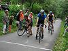 Hennesee Triathlon Meschede 2009 (34930)