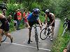 Hennesee Triathlon Meschede 2009 (34330)