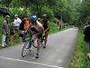 Hennesee Triathlon Meschede 2009 (34494)