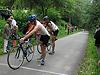 Hennesee Triathlon Meschede 2009 (34776)