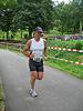Hennesee Triathlon Meschede 2009 (34969)