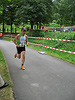 Hennesee Triathlon Meschede 2009 (34208)
