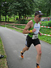 Hennesee Triathlon Meschede 2009 (34189)