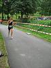 Hennesee Triathlon Meschede 2009 (34376)