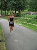Hennesee Triathlon Meschede 2009 (34744)