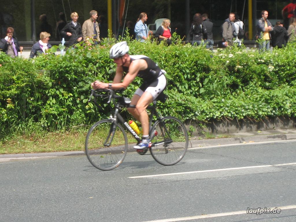 Triathlon Paderborn 2010 - 33
