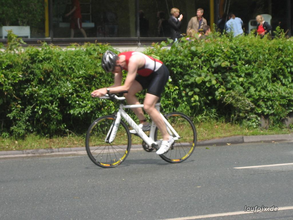 Triathlon Paderborn 2010 - 35
