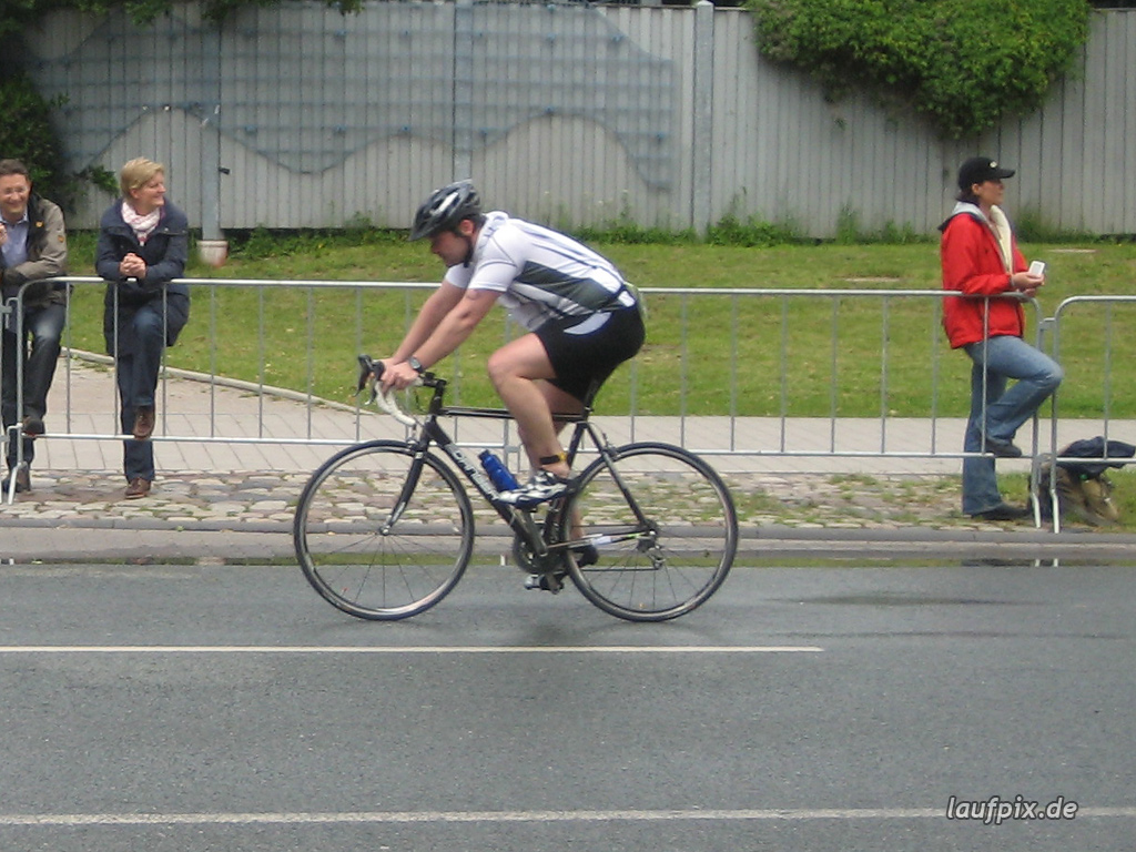 Triathlon Paderborn 2010 - 60