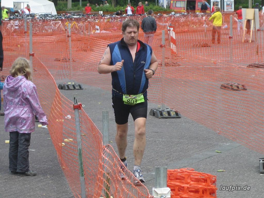 Triathlon Paderborn 2010 - 65