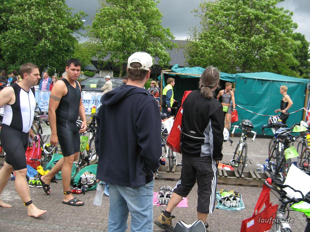Triathlon Paderborn 2010 - 72