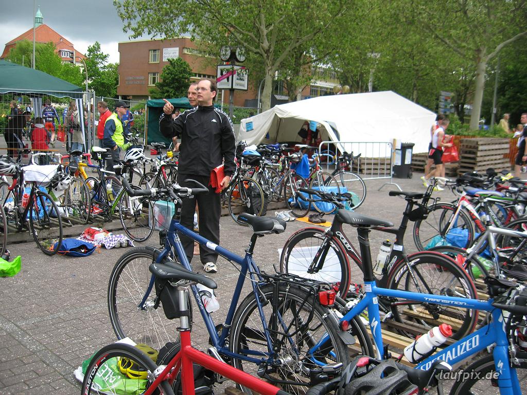 Triathlon Paderborn 2010 - 73