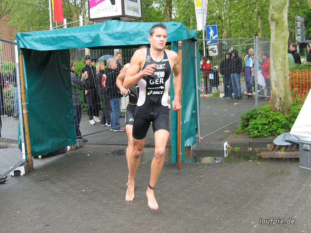 Triathlon Paderborn 2010 - 76