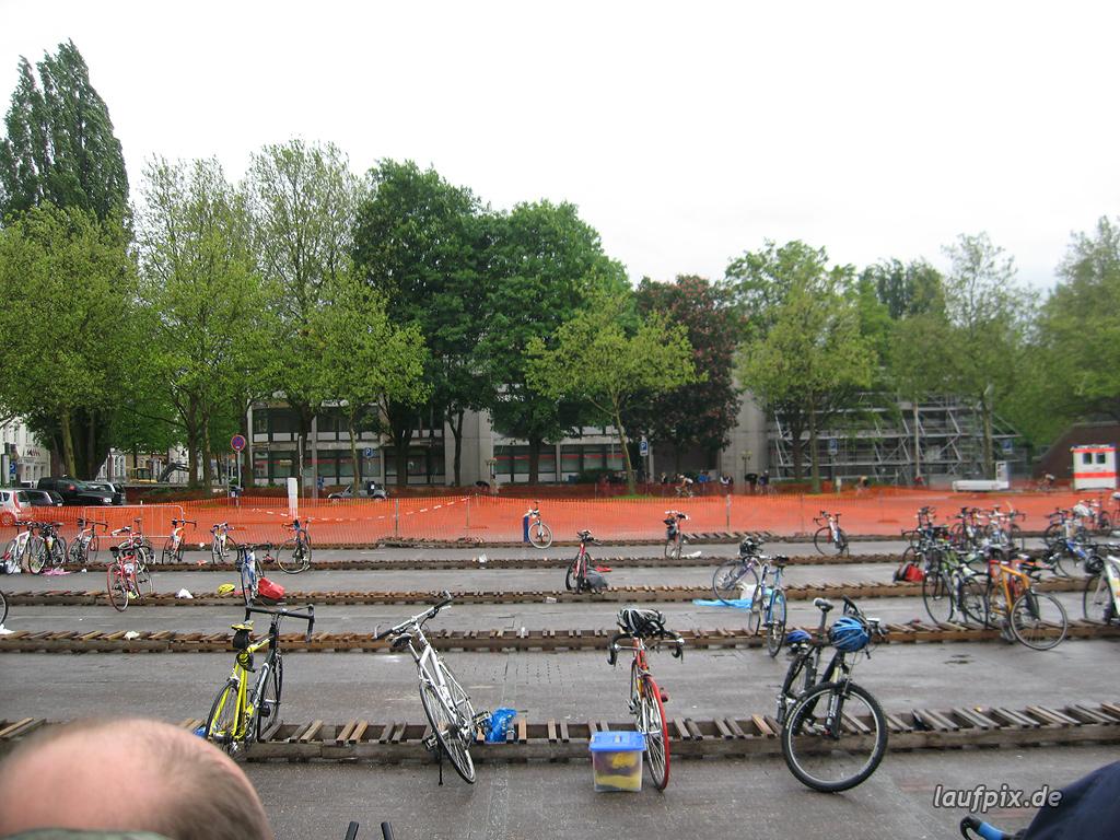 Triathlon Paderborn 2010 - 93